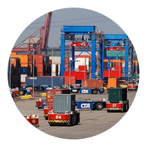 port-handling-operations-logistics-africa-fx-sa